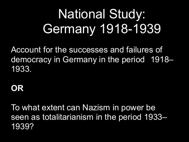 hsc modern history questions When it comes to achieving modern history  hsc study guide 2014 - modern history  also keep in mind that questions in modern history are always related to.