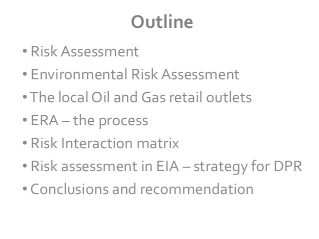 risk analysis in oil and gas Dnv gl provides a global multidisciplinary network of consultants and offers a full scope of quantitative risk analyses, with the optional integration of detailed consequence modelling.