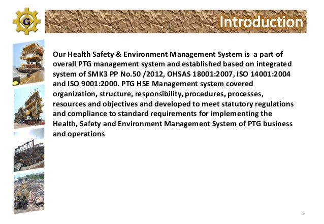Hse presentation general rev.00 may 2014 Slide 3