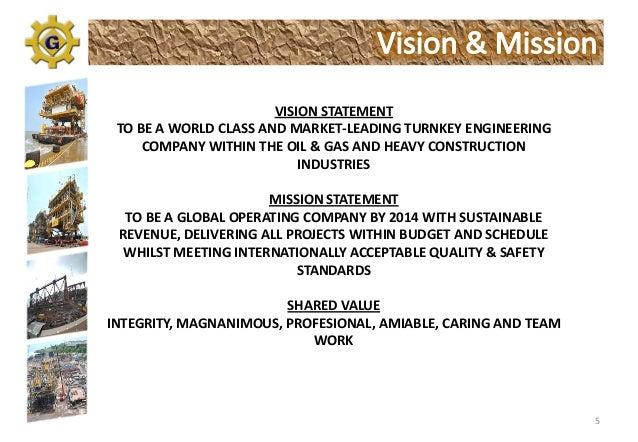 Hse Presentation General Rev 00 May 2014