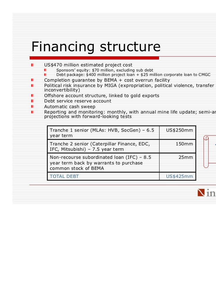 Best site to loan money photo 3