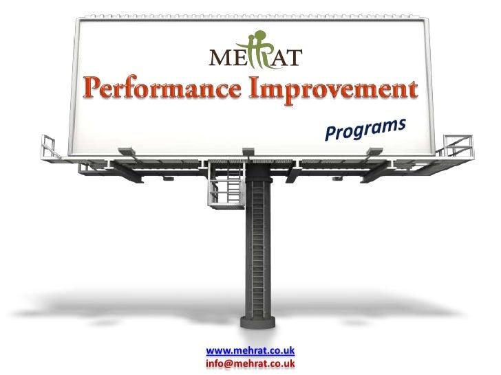 www.mehrat.co.ukinfo@mehrat.co.uk