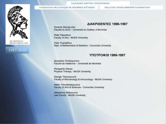 1987-2019