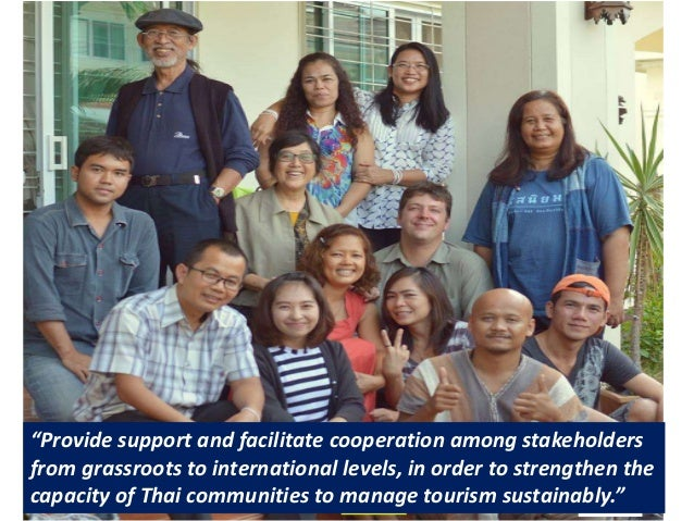 benefits of community based tourism tourism essay The special position of tourism in poverty alleviation 1  part of this income trickles down to different groups of the society and, if tourism is managed with a strong focus on poverty alleviation, it can directly benefit the poorer groups through employment of local people in tourism enterprises, goods and services provided to.