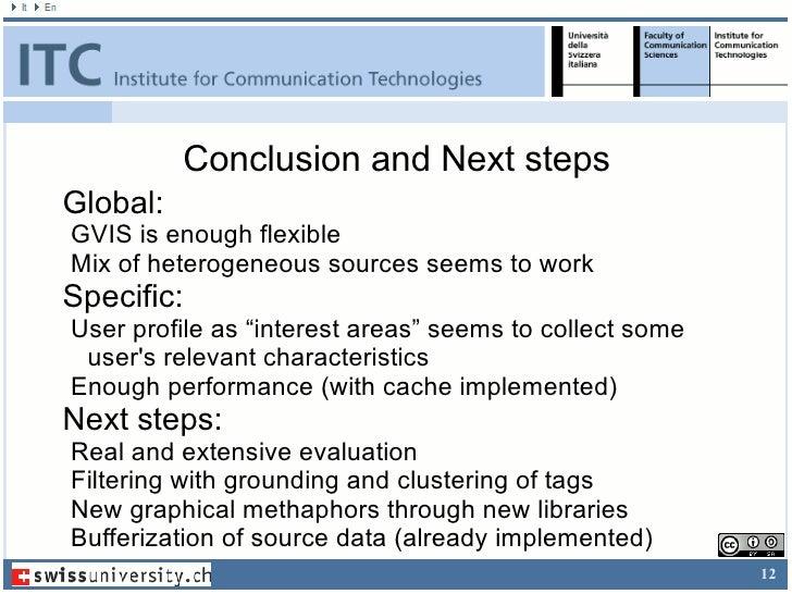 Automatic process, out of user interaction </li></ul></ul><ul><li>In [2]: perception of user about this process: </li></ul...