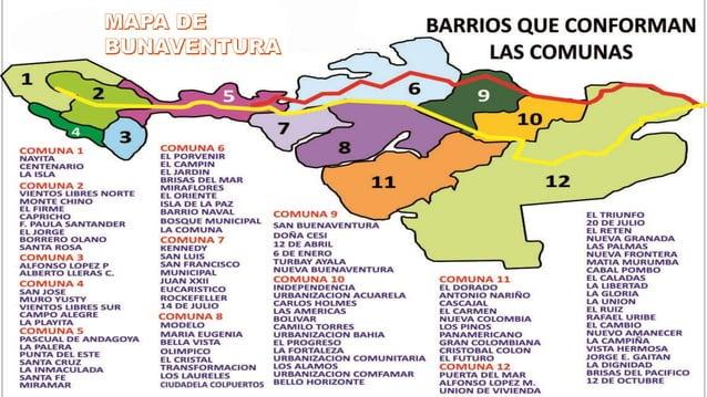  Según el Departamento Administrativo Nacional de Estadística (DANE) en el 2010, la ciudad posee 362.625 habitantes,4 con...