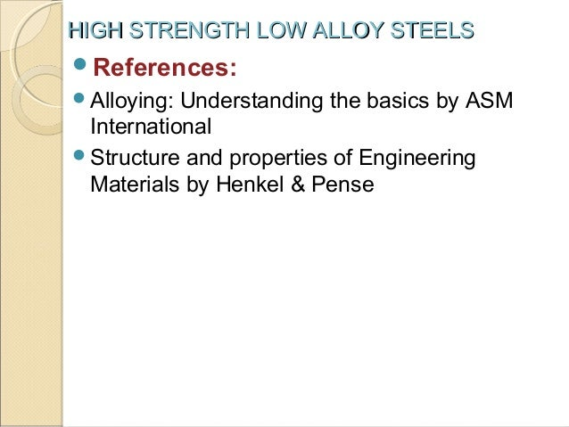 Alloying Understanding The Basics Pdf