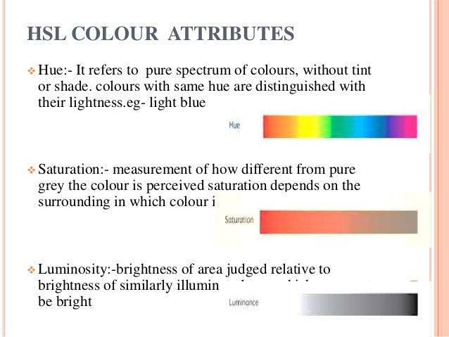 25a240cd88810 ... colors more like humans do  5.