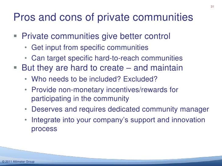 Prioritize against objectives</li></li></ul><li>Evaluate each initiative<br />20<br />