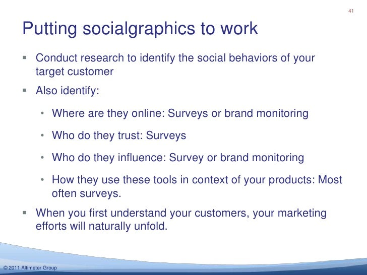 People in B2B use social media for work<br />24<br />Source: 2009 Business.com Business Social Media Benchmarking Study(n=...