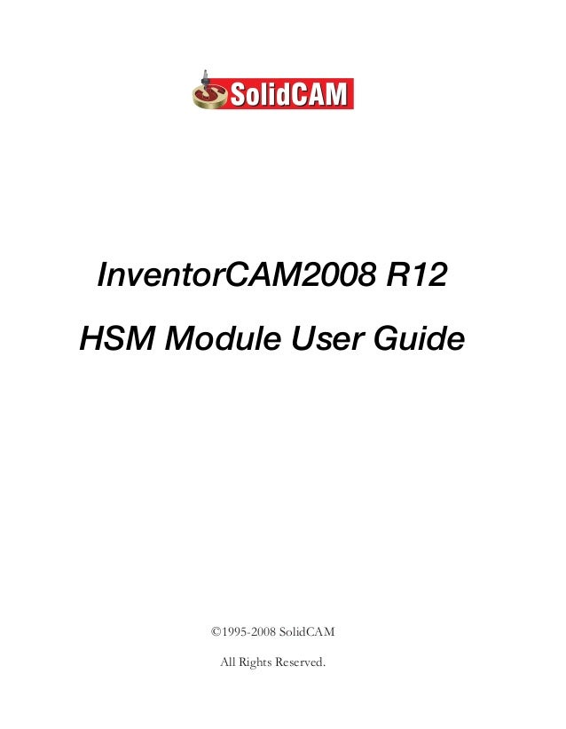 Hsm module user_guide-iv2008