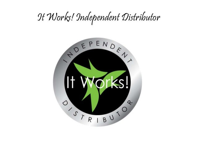 It Works Hair Skin Nails Ingredients Review Amp Results