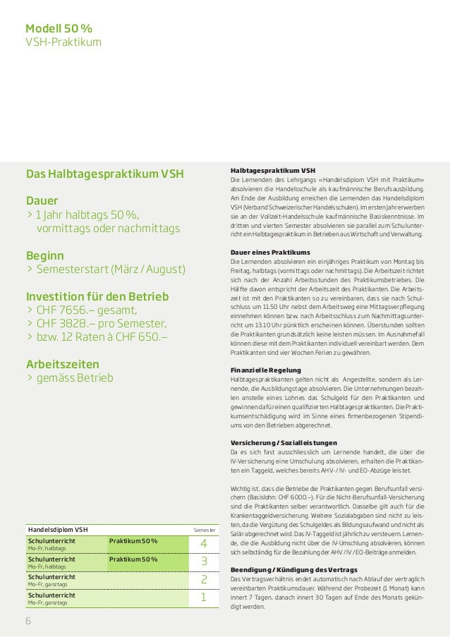 Charmant Lebenslauf Des Bankprüfers Fotos - Entry Level Resume ...