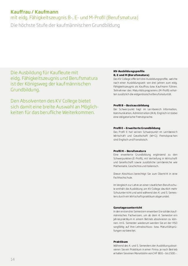 Gemütlich College Außerschulische Aktivitäten Fortsetzen Galerie ...