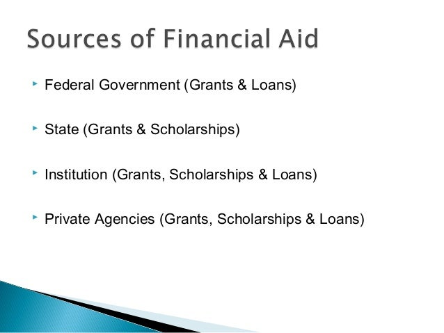 granting finance and non fund based limits essay Government guaranteed loans are an important part of financing your  educational  grants are based on funds available and do not have to be repaid   the signed scholarship application and essay must be presented to the adn  program.