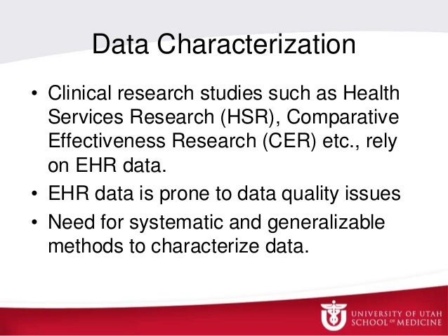 clinical data representation codes Founded in 1987, health level seven international (hl7) is a not-for-profit, ansi-accredited standards developing organization dedicated to providing a comprehensive framework and related standards for the exchange, integration, sharing, and retrieval of electronic health information that supports clinical practice and the management.