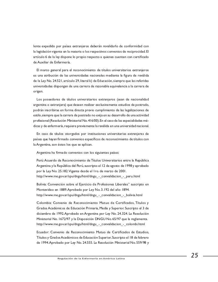 Bolivia                                                       Introducción  La enfermería representa aproximadamente el 65...