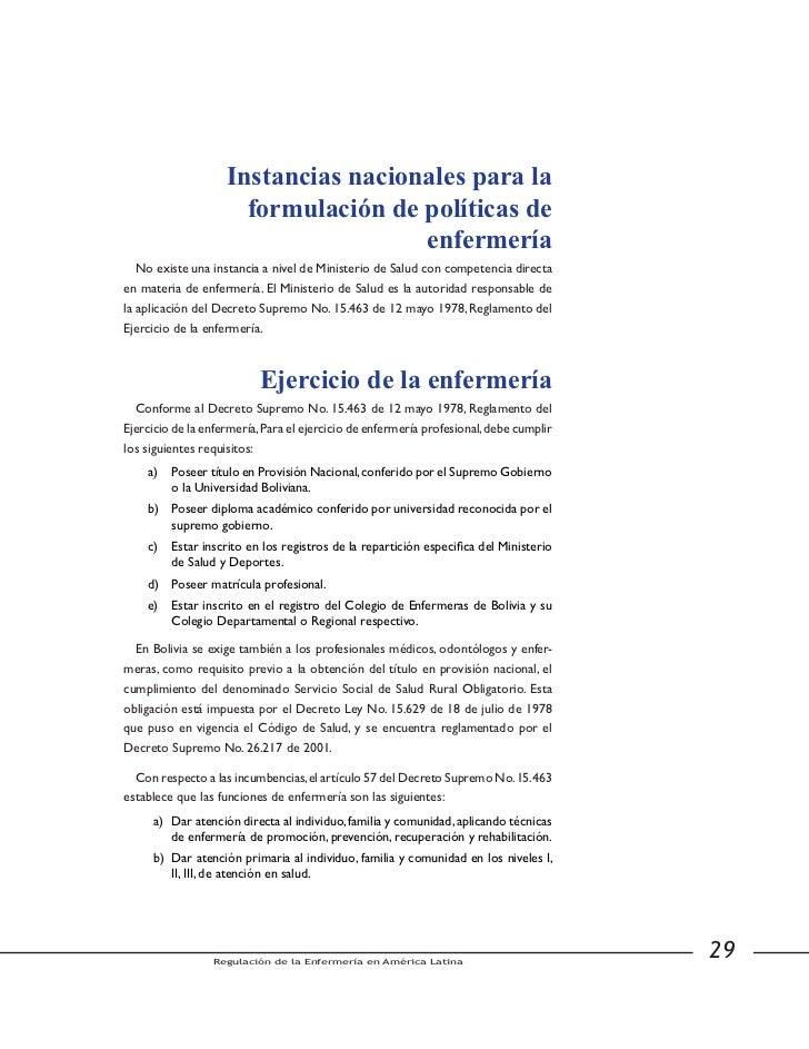 Excelente Marco De Diploma De Enfermería Bandera - Ideas de Arte ...