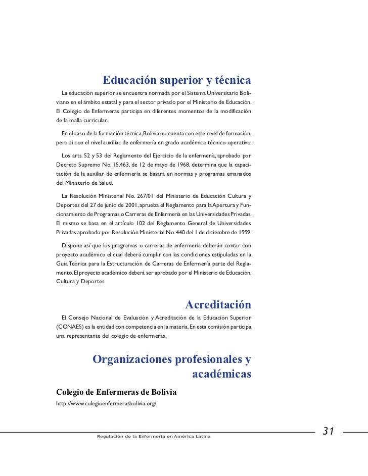 Brasil                                                         Introducción  La enfermería en Brasil representa cerca del ...