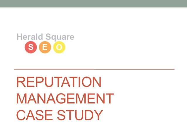 case management study Quizlet provides case management activities, flashcards and games start learning today for free.