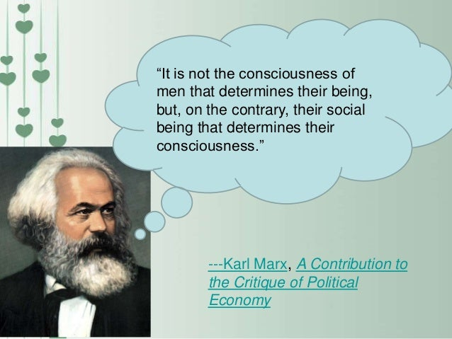 the functions of capitalism and religion in society according to the works of karl marx Karl marx (german:  5 may  the latter spanning volumes 30-34 of the collected works of marx and  here marx sees the social function of religion in terms of.