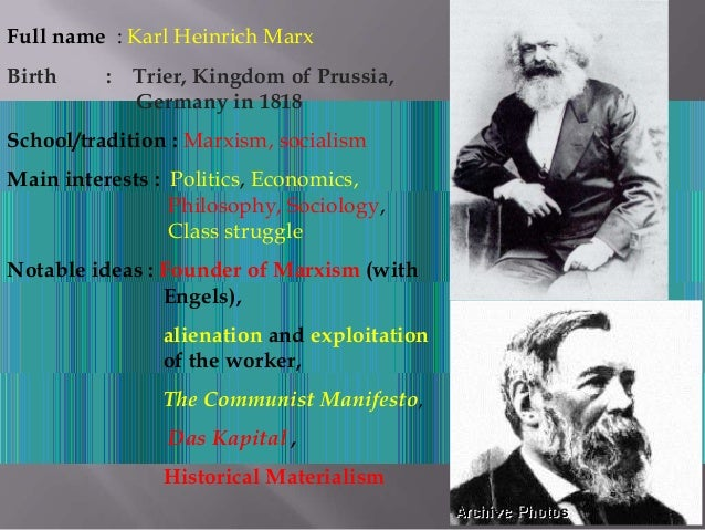 karl marx historical investigation Five centuries of history and two civilisations apart, yet remarkably similaribn khaldun (1332-1406) and karl marx (1818-1883) are separated by five centuries of.