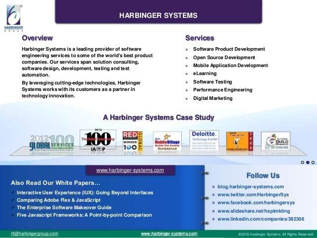 eBook Web Reader For Certification Training Slide 2