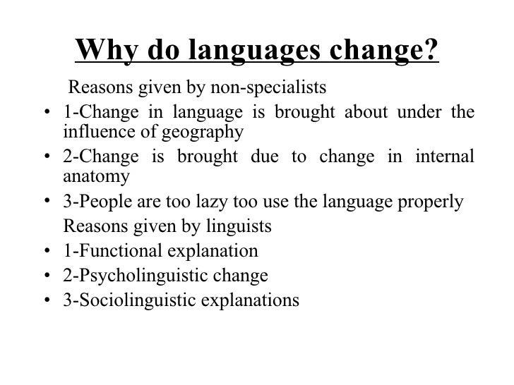 hstorical-linguistics-14-728.jpg