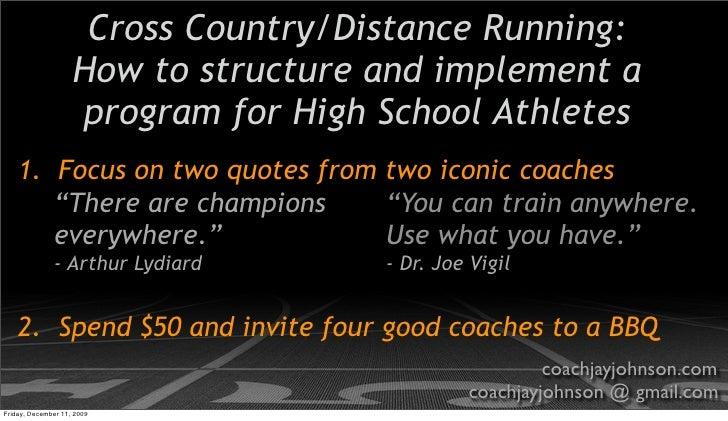 running tracker distance