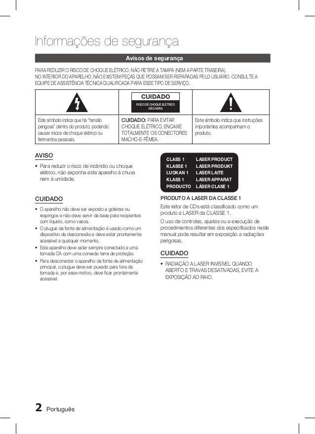 Ht c350-br-por-0316