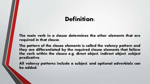 what is the definition of by