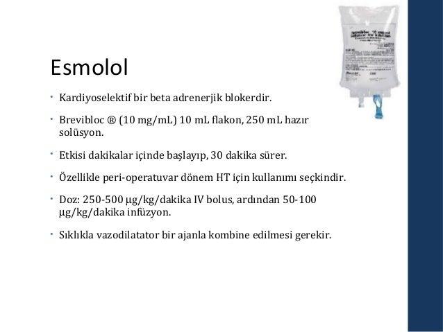 order clomid