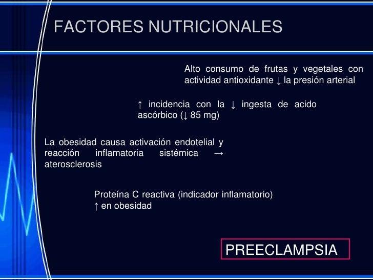alimentos malos para acido urico alto comidas q causan acido urico que es el acido urico sintomas y tratamiento