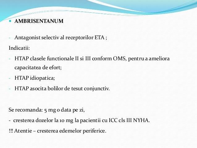 insuficienta cardiaca clasa 3 nyha