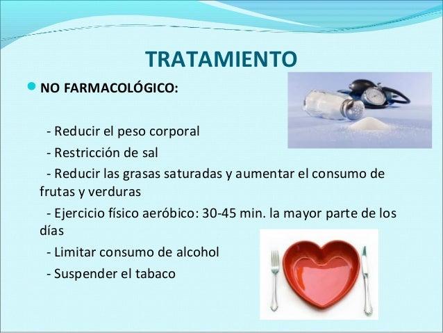 Los hinchazones en los pies al alcoholismo