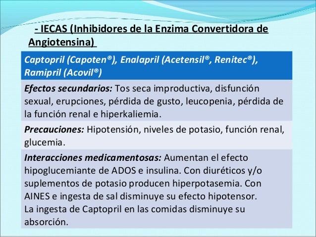 (2012-12-12) HIPERTENSION ARTERIAL (PPT)
