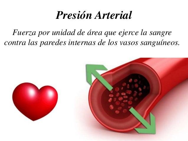 Hipertensión Arterial en el Personal Docente de la..