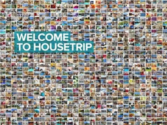 HouseTrip -