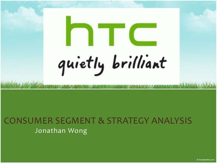 htc corp 2009 In re htc corp (fed cir 2018) in 2017, 3g licensing filed its infringement lawsuit in delaware federal court — accusing both htc corp (a taiwan corp) and htc america (its us subsidiary based in washington state) of infringement.