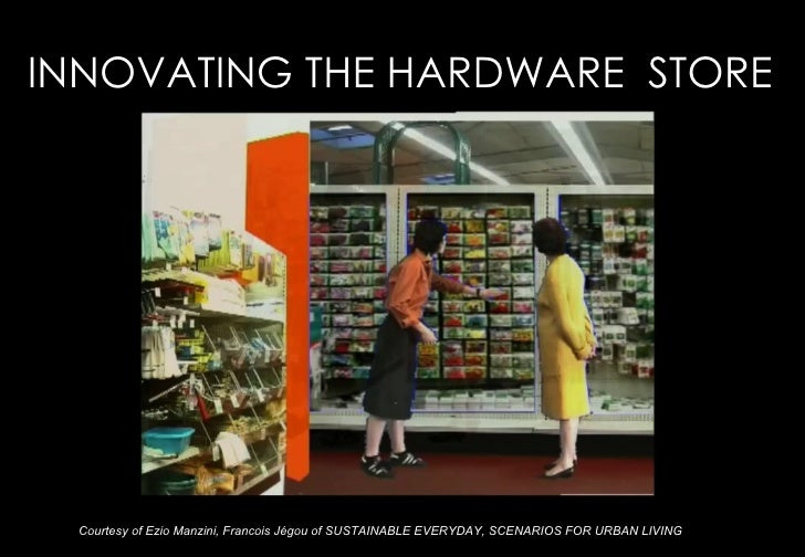 EXPERIENCE   REAL,-THE FUTURE           STORE USE THE EQUIPMENT CUSTOM SONIC ENVIRONMENTS INFORMATION TERMINALS