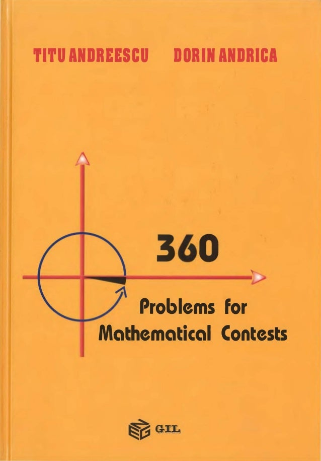 360+problems+for+mathematical+contests+(gnv64)