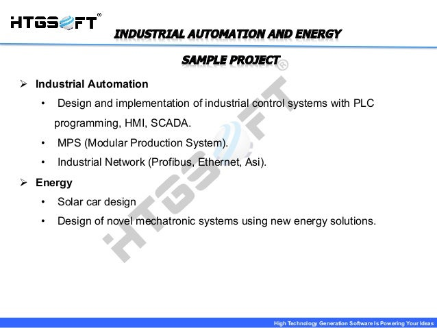 plc software and hardware Rockwell software manufacturing software helps optimize production and improve efficiency.