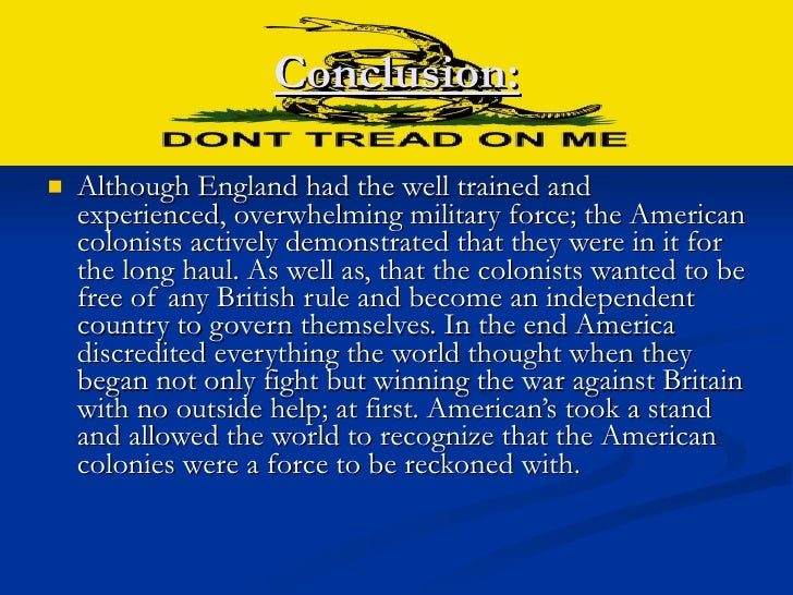 were the american colonist justified in rebelling against british rule View 05 americans revolt from science 101 at yorktown high school n o t e b o o k c h a p t e r g u i d e 5 americans revolt were the american colonists justified in rebelling against.