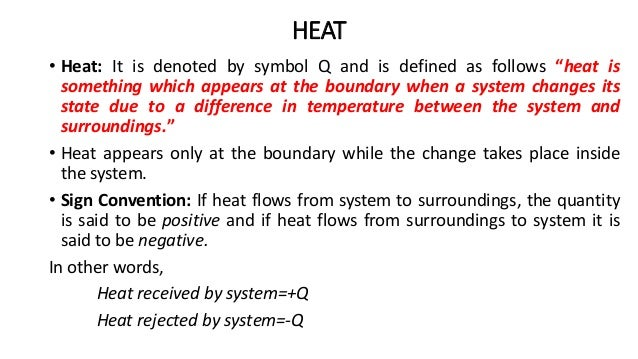 Introduction And Basic Modes Of Heat Transfer