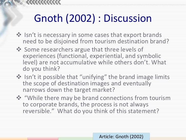 Brand Measurement: Analytics & Metrics for Branding Campaigns