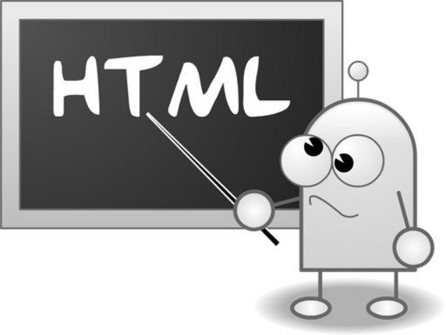 HTML dili HTML faylı nədir? 1. HTML, Hyper Text Markup Language'in kısaltmasıdır. 2. HTML çeşitli anlamlara gelen kodlamal...