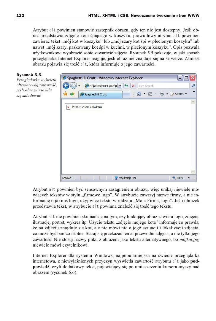 html xhtml css Site sobre css e padrões web bem-vindo ao site do maujor  a marcação html deste site não valida devido a inclusão de códigos da api de terceiros — cruel.