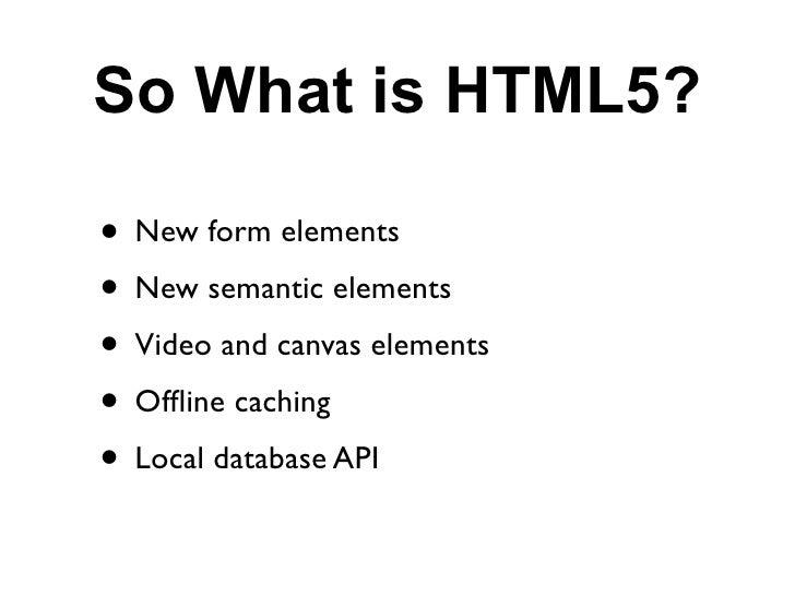 Start Today   <!DOCTYPE html>