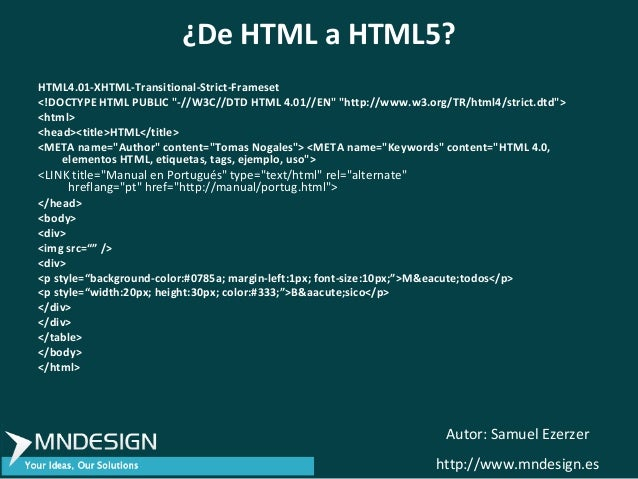 Html5 - Html5 video background div ...