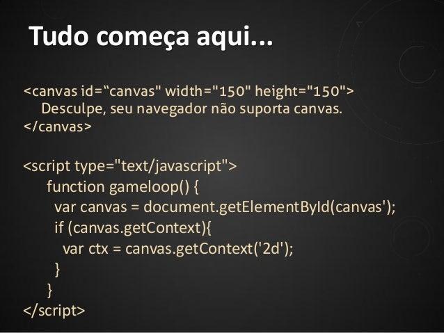 PRIMITIVAS + IMAGENS function draw() { var ctx = document.getElementById('canvas').getContext('2d'); var img = new Image()...